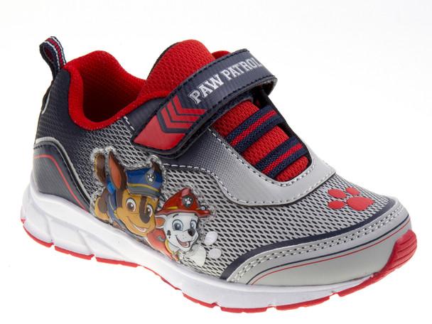 Paw Patrol Boys' Sneakers~O-CH16907
