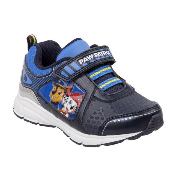 Paw Patrol Boys' Sneakers~O-CH29320
