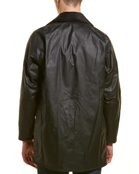 Barbour Beaufort Wax Jacket~1010129889