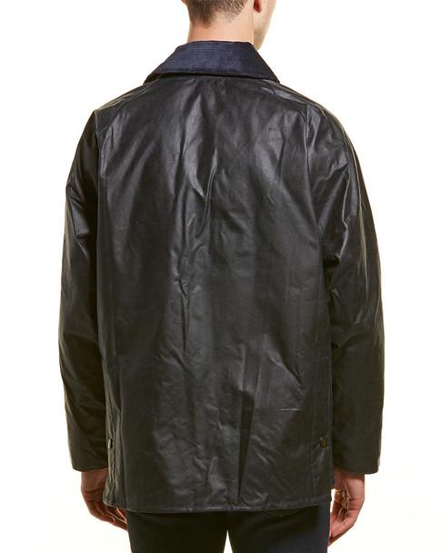 Barbour Bedale Wax Jacket~1010129892