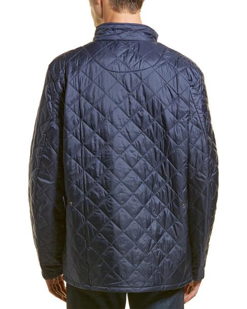 Barbour Chelsea Jacket~1010178289