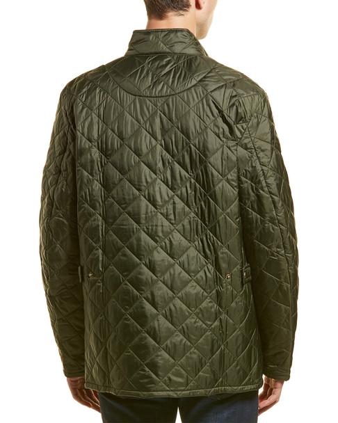 Barbour Chelsea Jacket~1010178290