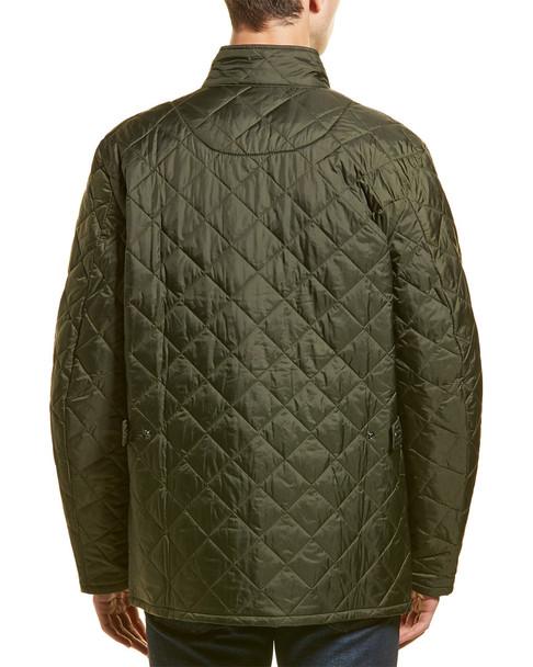 Barbour Chelsea Jacket~1010199727