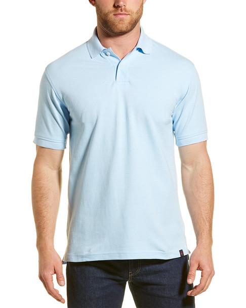 Bills Khakis Pique Polo Shirt~1010209785