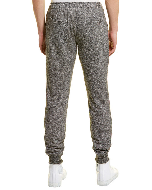 Vestige Paneled Sweatpant~1010221334