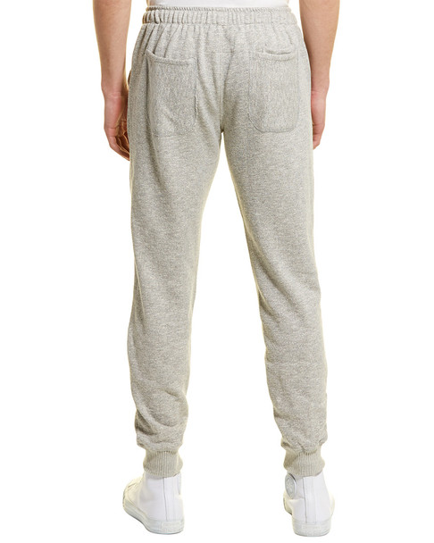 Vestige Paneled Sweatpant~1010221335