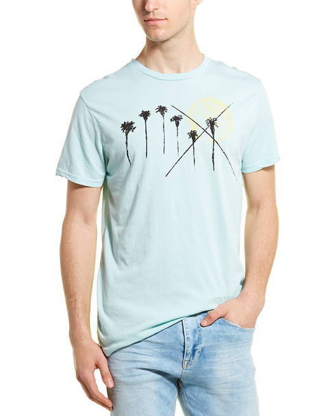 Vestige Sun Palms T-Shirt~1010221338