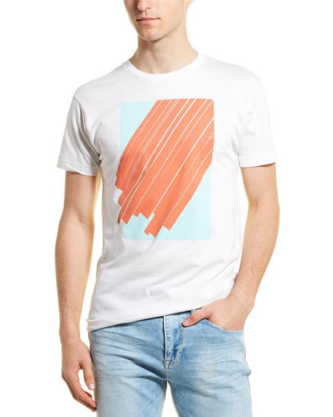 Vestige OTB Redux T-Shirt~1010221356