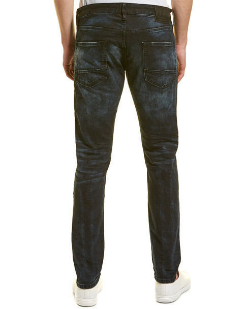 Scotch & Soda Tye Sander Slim Leg~1010237438