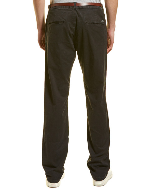 Scotch & Soda Stuart Slim Fit Pant~1010237445