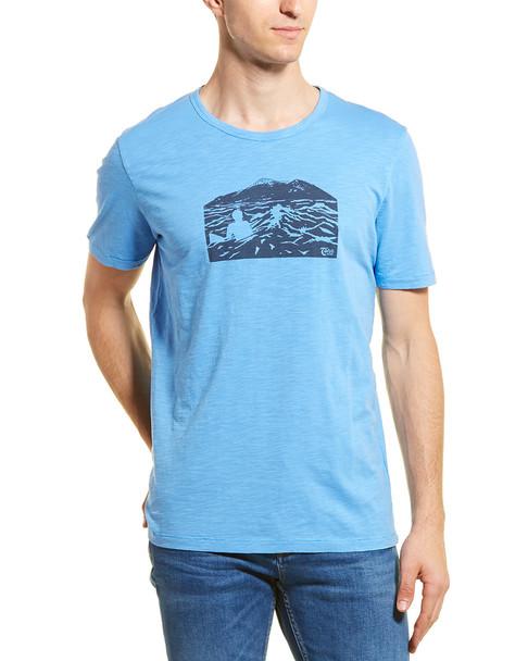 Tonn Graphic T-Shirt~1010238485