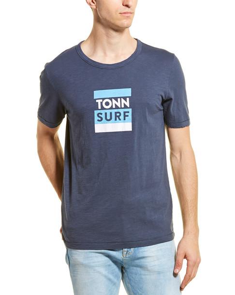 Tonn Graphic T-Shirt~1010238488