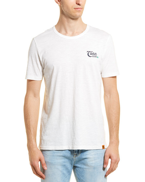Tonn Graphic T-Shirt~1010238491