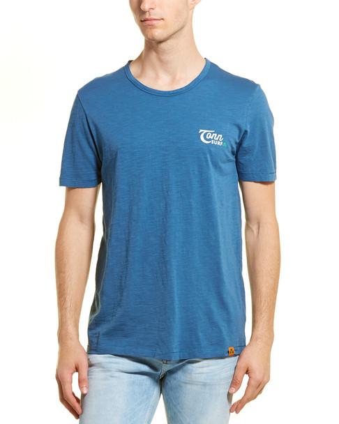 Tonn Graphic T-Shirt~1010238492