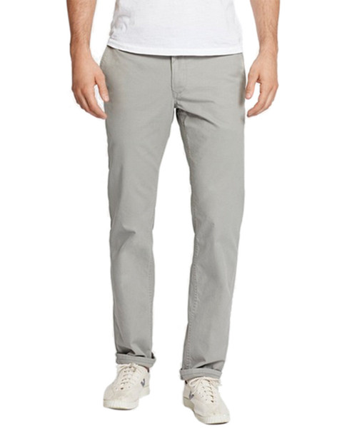 Bonobos Slim Fit Washed Chinos~1010246573