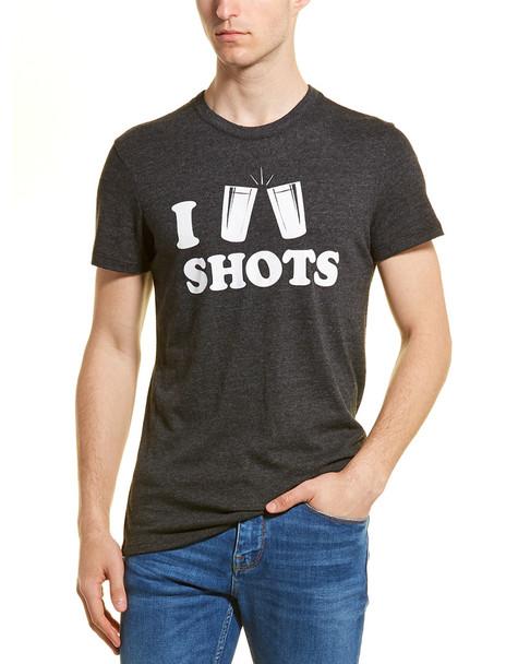 Chaser Tripleblend Graphic Print T-Shirt~1010384314