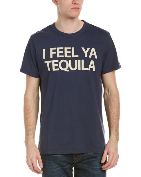 Chaser Tequila Feels T-Shirt~1010603733