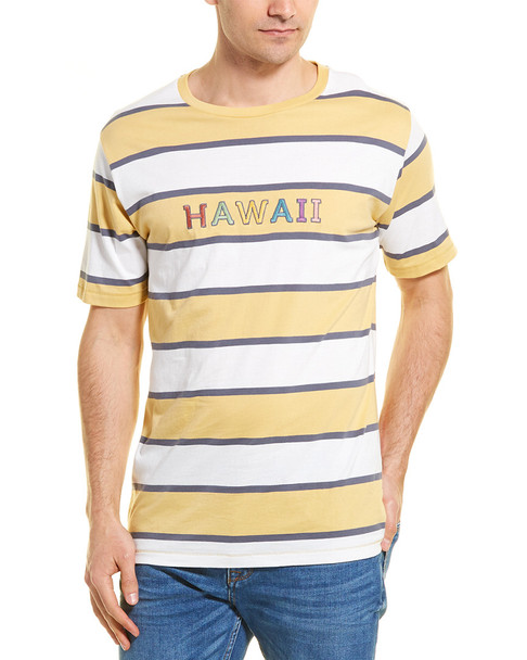 Barney Cools Hawaii T-Shirt~1010659467