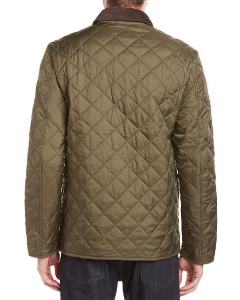 Barbour Tinford Jacket~1010821633