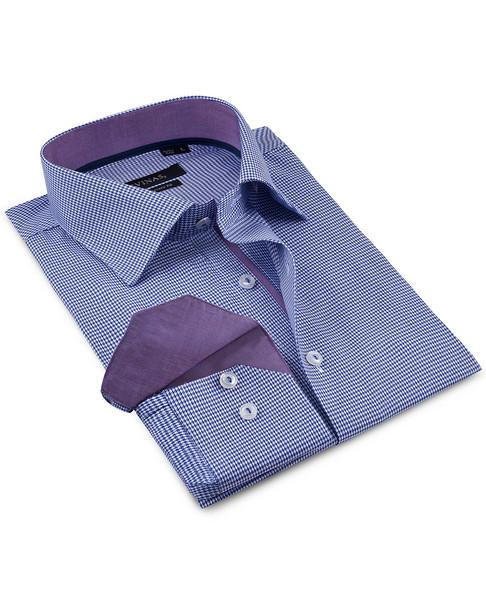 LeVinas Dress Shirt~1010837524