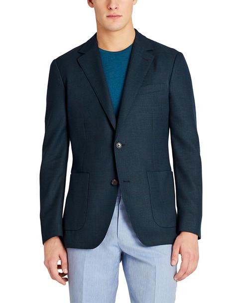 Bonobos Slim Fit Fashion Unconstructed Wool Blazer~1011246619
