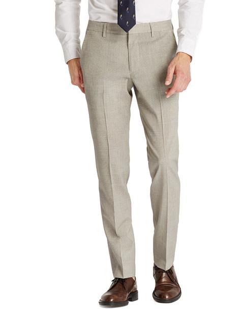 Bonobos Standard Fit Lightweight Wool Suit Pant~1011246684