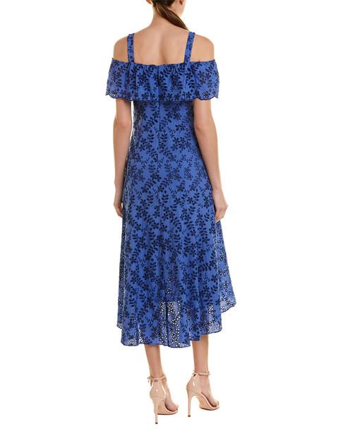 Taylor Midi Dress~1050112190