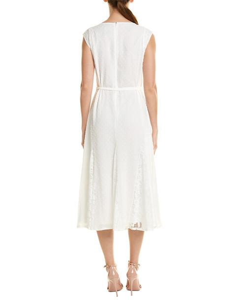 Taylor Midi Dress~1050112197