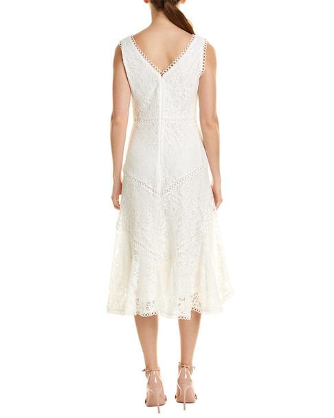 Taylor Midi Dress~1050112198