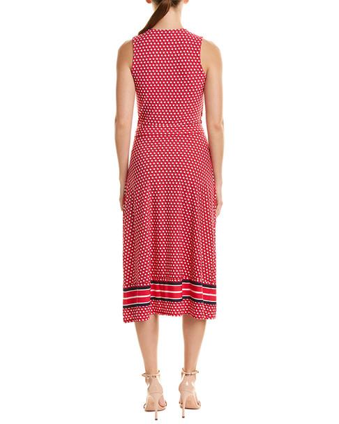 LEOTA Midi Dress~1050962157