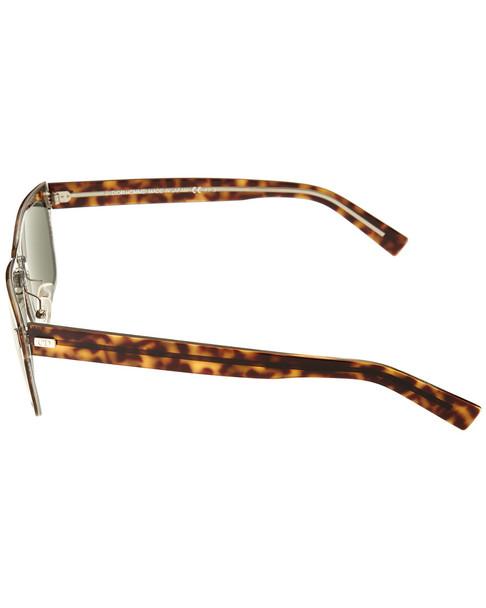 Dior Men's PNF05BAK7H 55mm Sunglasses~11112324210000