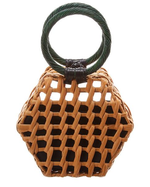 Aranaz Hera Handbag~11602320540000