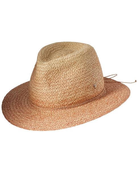Helen Kaminski Saffia Hat~11712378700000