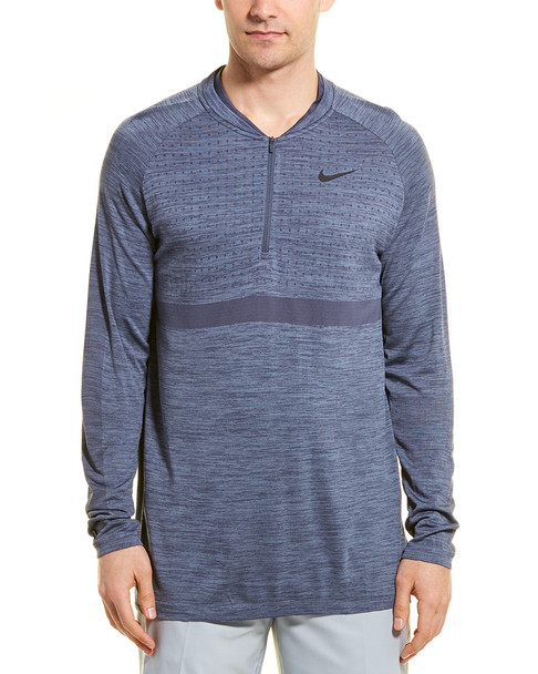 Nike HS Standard Fit Golf Top~1211177453
