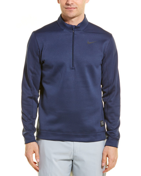 Nike Therma Repel Golf Top~1211177460