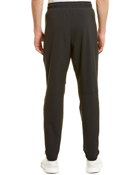 NIKE Dry Warm-Up Pant~1211226974