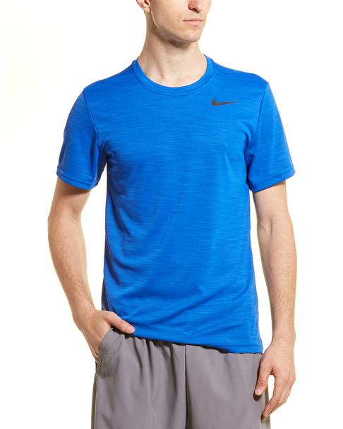 Nike Superset Top~1211226984