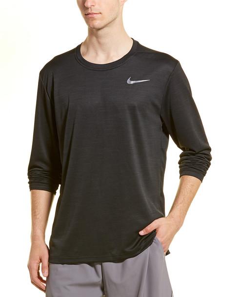 Nike Superset Top~1211226985