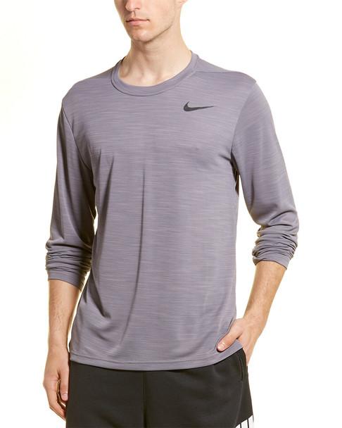 Nike Superset Top~1211226986