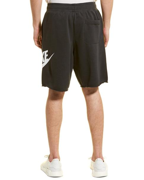 Nike Alumni Short~1211226994