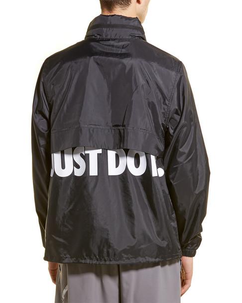 Nike Jacket~1211226996