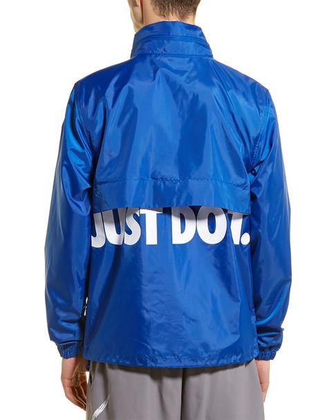 Nike Jacket~1211226997
