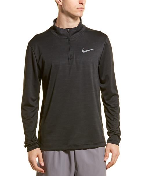 Nike Superset Top~1211226998