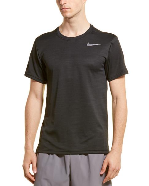 Nike Superset Top~1211465562