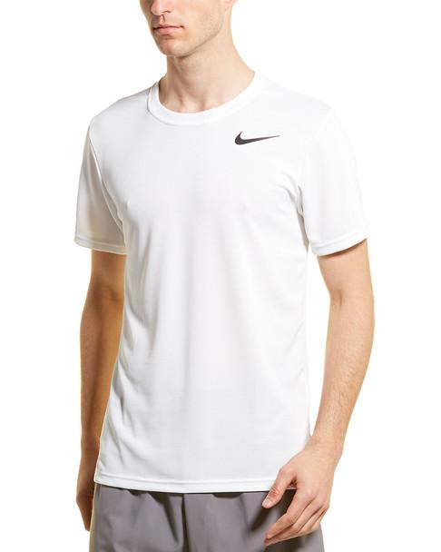Nike Superset Top~1211484633