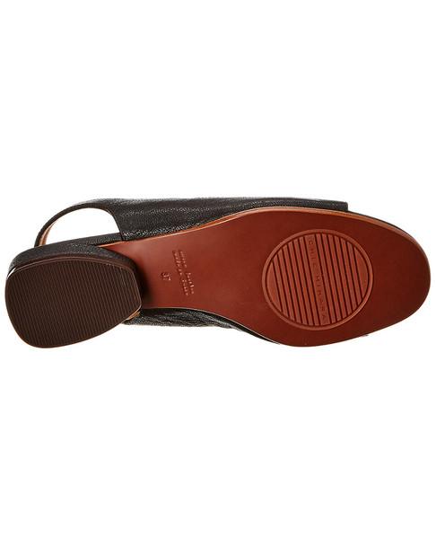 Chie Mihara Nalia Leather Sandal~1311130610