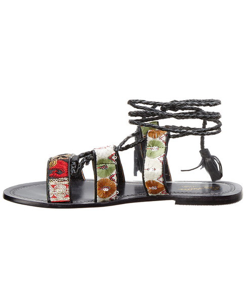 Seychelles In Flight Sandal~1311456147