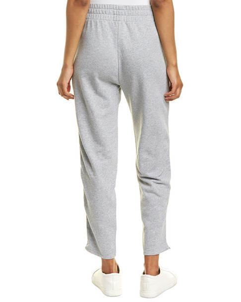 Threads 4 Thought Leilani Terry Jogger~1411087965