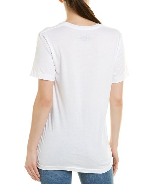 Gilt x Together We Rise T-Shirt~1411112753