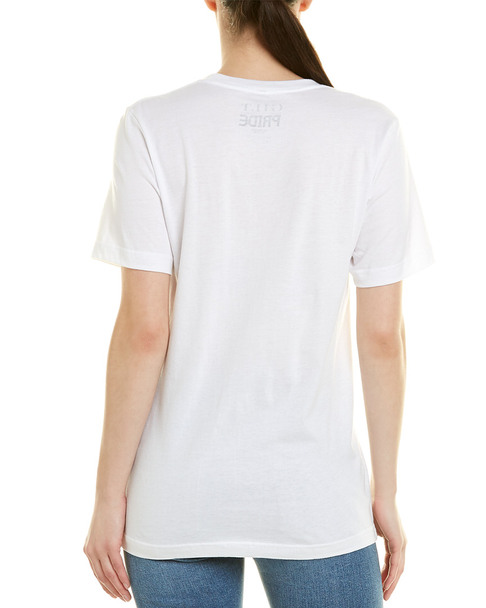 Gilt x Together We Rise T-Shirt~1411112755
